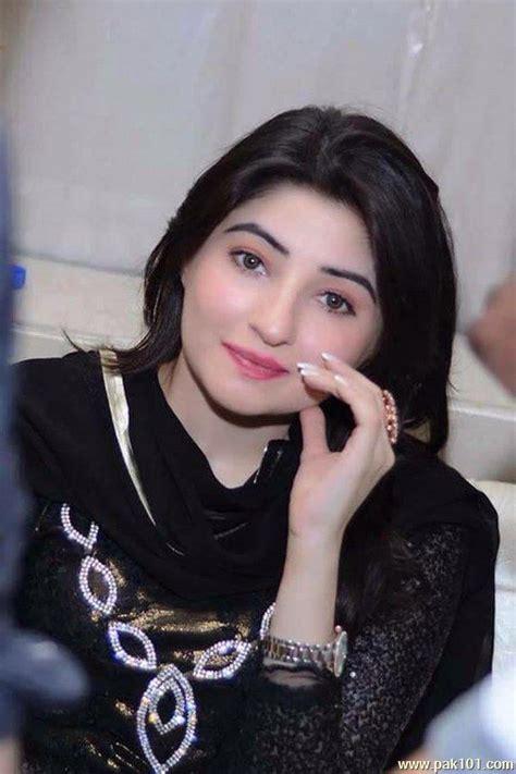 gallery singers gul panra gul panra pakistani