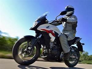 Reforme Permis Moto 2018 : moto honda jeune permis ~ Medecine-chirurgie-esthetiques.com Avis de Voitures