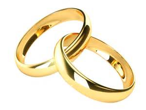 wedding rings wedding ring png image pngpix