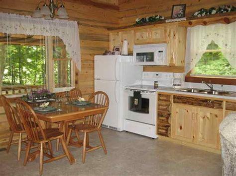 cabin kitchens ideas kitchen log cabin kitchens design ideas log home decor