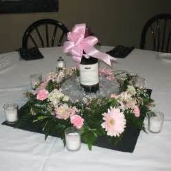 boutonniere prices wedding table centerpieces