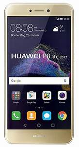 Download Huawei P8 Lite  2017  User Guide Manual Free Tips