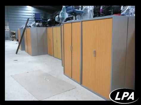 armoire de bureau occasion armoire métallique jg d 39 occasion armoire haute