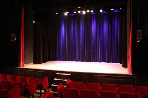 de theatre moderne nouveau otheatro le th 233 226 tre 224 la carte et en illimit 233 224