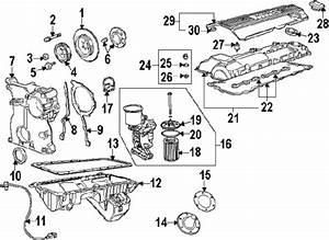 Bmw 650 Parts Diagram  U2022 Downloaddescargar Com