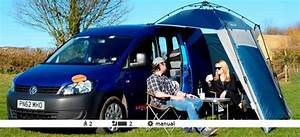 Vw Camping Car : vw camping car 2 berth by spaceships fuel efficient and heaps of features ~ Medecine-chirurgie-esthetiques.com Avis de Voitures