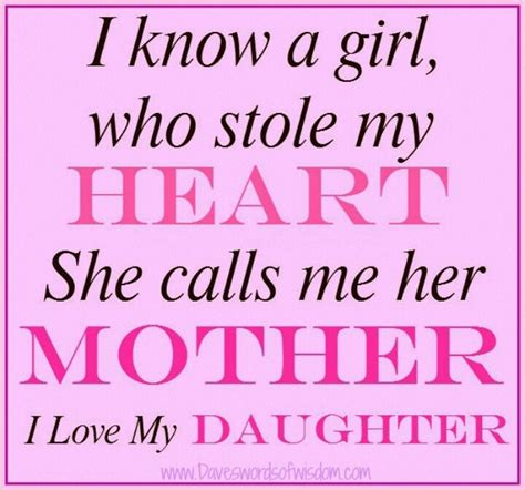 love my step daughter quotes