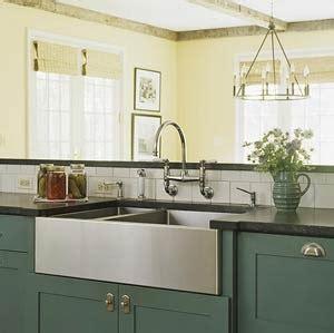ideas  stainless steel apron sink  pinterest stainless steel farmhouse sink