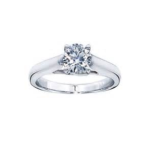kays jewelers engagement rings white gold bracelets jewelers ring