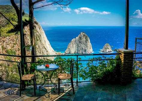Coffee island is one of the largest european coffeehouse companies headquartered in greece. Zakynthos Island Images : Photo   Pictures, Greece, Zakynthos