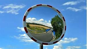 Miroir De Rue : tour savoir sur la pose de miroirs de rue en agglom ration ~ Melissatoandfro.com Idées de Décoration