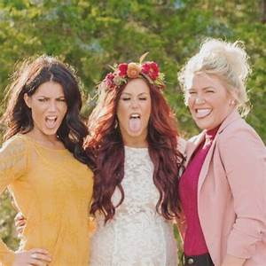 760 best images about chelsea houska and cole on With chelsea houska wedding dress designer