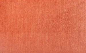 Texture - red fabric seamless 3 - Fabric - luGher Texture