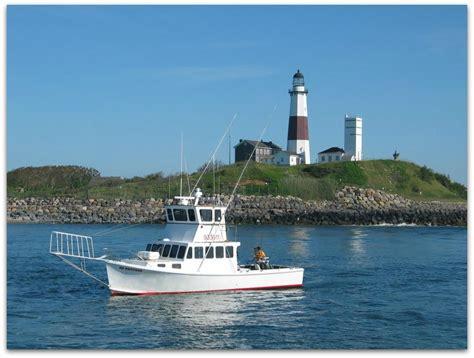fishing florida saltwater gulf coast destinations atlantic