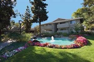 Cherrywood apartments san jose ca apartment finder for Cherrywood apartments san jose