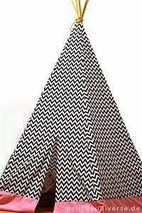 Zelt Kinderzimmer Nähen : die 25 besten ideen zu tipi bauen auf pinterest diy zelt zelt handwerk und hund zelt ~ Markanthonyermac.com Haus und Dekorationen