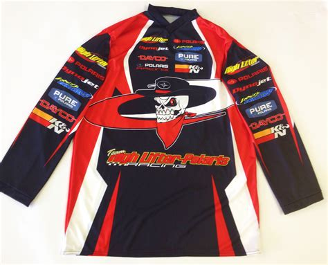 personalized motocross jerseys 100 custom motocross jersey tagger designs red bull