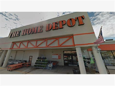 east meadow      home depot site