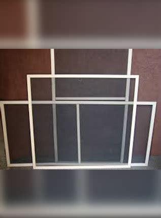 fly screens justdoorsandscreens