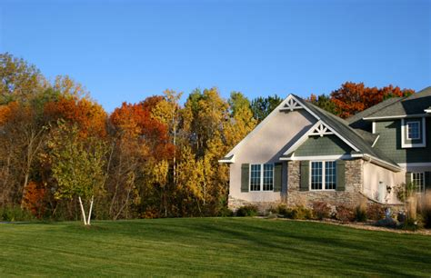 Fall Is Upon Us Once Again Time For Fall Cleaning