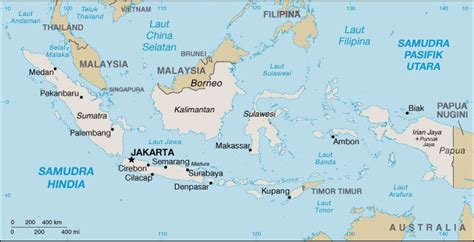 indonesia  dead  missing  tourist boat fire