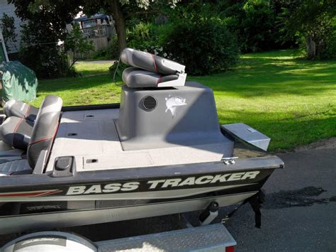 Should I Buy A Tracker Boat by 2004 Tracker Pro Team 185 Jet Boat For Sale Sale Pending