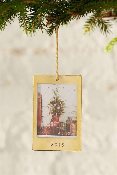 instax  frame ornament photo frame ornaments instax