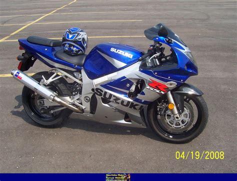 2002 Suzuki Gsxr by 2002 Suzuki Gsx R 600 Moto Zombdrive