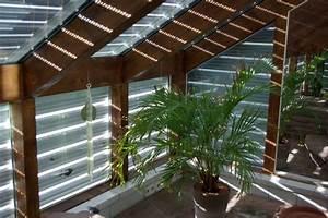 Wintergarten Ohne Glasdach : hausbautipps24 keramikfliesen als robuster und attraktiver bodenbelag im wintergarten ~ Sanjose-hotels-ca.com Haus und Dekorationen