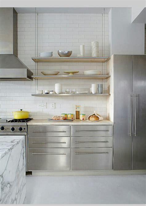 como integrar los electrodomesticos en la cocina