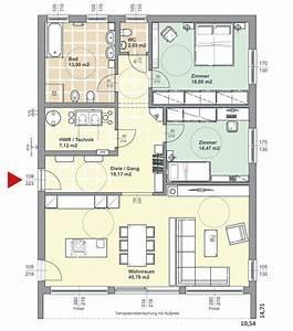 Bungalow Grundriss 120 Qm. bungalow grundriss 120 qm ww01 ...