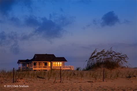 outer banks  north carolina deb snelson photography