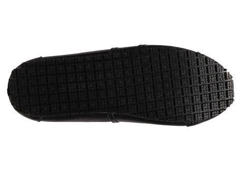 laforst jess  slip work flat  walking shoe