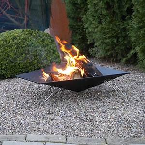 Beleuchtung Für Gartenparty : die vasner sommerparty ideen tipps f r eine gelungene gartenparty ~ Markanthonyermac.com Haus und Dekorationen