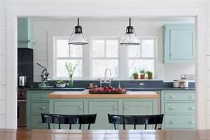 Farmhouse kitchen lighting top ideas designs