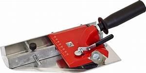Teppich Schneiden Werkzeug : teppichboden streifenschneider hand rentas mietger te werkzeugvermietung maschinenverleih ~ A.2002-acura-tl-radio.info Haus und Dekorationen