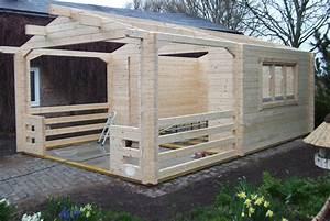 Gartenhaus Selber Bauen : gartenhauser selber bauen genial gartenhaus 33238 haus ~ Michelbontemps.com Haus und Dekorationen