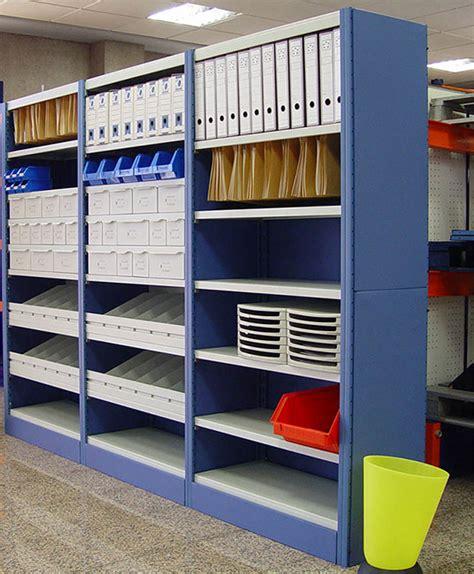 etageres archives bureau rayonnage d archives et de bureau mega rayonnage