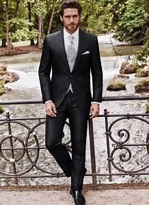 Vintage anzug hochzeit