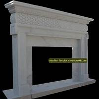 excellent modern fireplace mantel Excellent Modern Fireplace Mantel - Home Design #1060