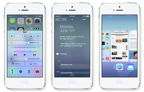 when was the iphone 5s released iphone 5s 5c release date china launch on november 28th