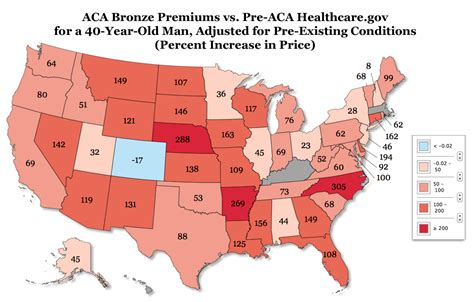 Learn about your options for finding and signing up for a. Double Down: Obamacare Will Increase Avg. Individual-Market Insurance Premiums By 99% For Men ...
