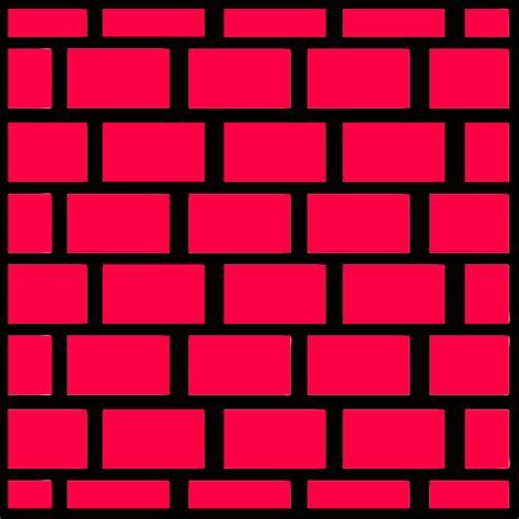 Brick Clipart Brick Wall Clipart Clipart Suggest