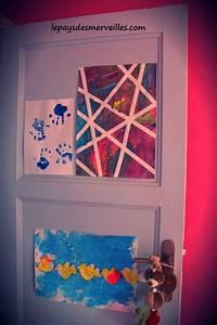 faire de la peinture maison et galerie avec faire de la With faire de la peinture maison