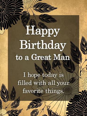 latest  unique  funny happy birthday images  men