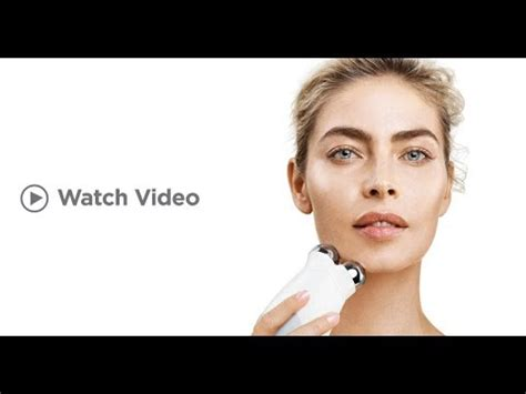 Advanced Facial-Lifting Techniques using the NuFACE