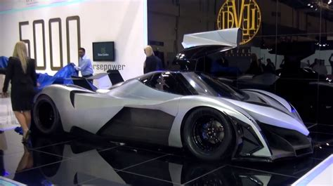 Dubai 5000 Hp Car by Rate The Car Above You Thread Page 49 Vehicles Gtaforums