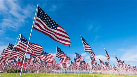 Memorial day was started by former slaves on may, 1, 1865 in charleston, sc to honor 257 dead the story of memorial day begins in the summer of 1865, when a prominent local druggist, henry c. 70 Best Memorial Day Decorations Ideas with Images 2020