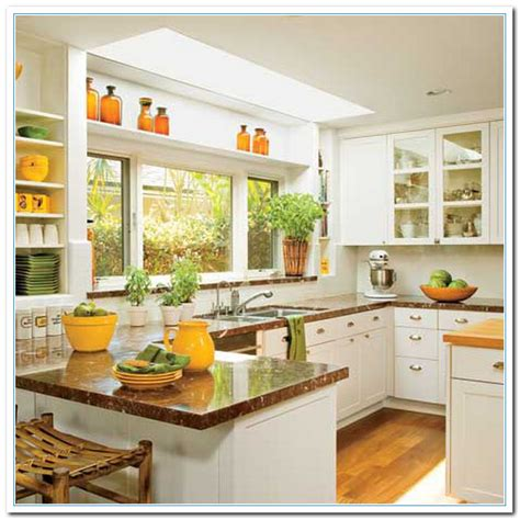easy kitchen ideas working on simple kitchen ideas for simple design home
