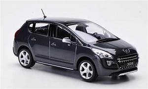Voiture Collaborateur Peugeot : peugeot 3008 miniature voiture ~ Medecine-chirurgie-esthetiques.com Avis de Voitures